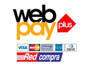 webpay-plus-pago