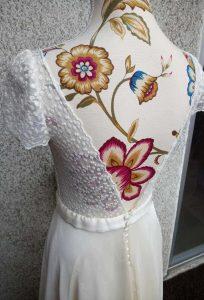vestido novia encaje espalda 1