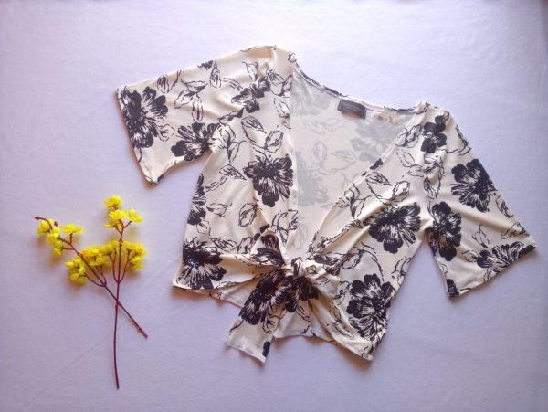top amarras flores