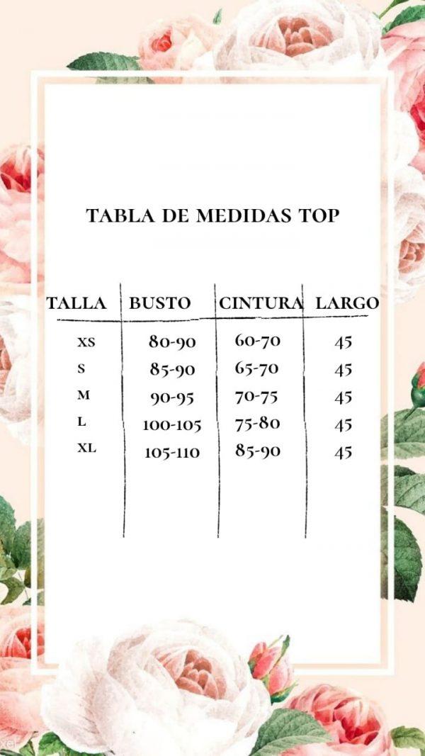 medidas-tops-2020