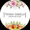 Logo-isabella-tienda